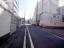 江古田第3ローヤルコーポのその他(外観、エントランス、前面の通り等)