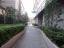 藤和シティホームズ清澄庭園のその他(外観、エントランス、前面の通り等)