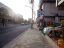 クリオ美術館通り壱番館のその他(外観、エントランス、前面の通り等)