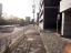 クリオ美術館通り弐番館のその他(外観、エントランス、前面の通り等)