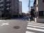 藤和シティコープ門前仲町のその他(外観、エントランス、前面の通り等)
