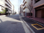 菊川南ガーデンハウスのその他(外観、エントランス、前面の通り等)