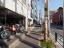 ダイアパレス清澄公園のその他(外観、エントランス、前面の通り等)