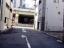 セントラルレジデンス九段下シティタワーのその他(外観、エントランス、前面の通り等)