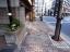 ライオンズマンション飯田橋駅前のその他(外観、エントランス、前面の通り等)