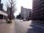 ナイスグランソレイユ東陽町のその他(外観、エントランス、前面の通り等)