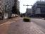 イトーピア東陽町マンションのその他(外観、エントランス、前面の通り等)
