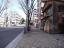 ミオカステーロ東陽町のその他(外観、エントランス、前面の通り等)