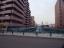 ライオンズマンション門前仲町古石場のその他(外観、エントランス、前面の通り等)