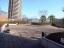 ザ・ガーデンタワーズ サンセットタワーのその他(外観、エントランス、前面の通り等)