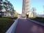 ザ・ガーデンタワーズ サンライズタワーのその他(外観、エントランス、前面の通り等)