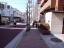 ニックハイム東陽町第3のその他(外観、エントランス、前面の通り等)