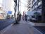 ライオンズステーションプラザ西大島のその他(外観、エントランス、前面の通り等)