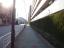 藤和シティホームズ西大島のその他(外観、エントランス、前面の通り等)