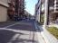 東陽町第3ダイヤモンドマンション東館のその他(外観、エントランス、前面の通り等)