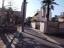 ライオンズステーションプラザ西大島第2のその他(外観、エントランス、前面の通り等)