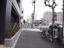 D'クラディア亀戸ブリエアのその他(外観、エントランス、前面の通り等)
