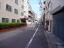 エンゼルハイム西大島のその他(外観、エントランス、前面の通り等)