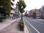 コスモシティ北砂のその他(外観、エントランス、前面の通り等)
