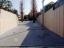 アルカサル目黒花房山のその他(外観、エントランス、前面の通り等)
