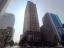 サンウッド品川天王洲タワーのその他(外観、エントランス、前面の通り等)