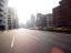 ラデファンス高輪台のその他(外観、エントランス、前面の通り等)