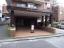 ライオンズマンション亀戸5丁目のエントランス
