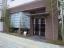 パークホームズ錦糸町ホワイトスクエアのエントランス