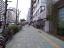 パークホームズ錦糸町ホワイトスクエアのその他(外観、エントランス、前面の通り等)