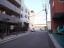 モナーク東大島ファーストコートのその他(外観、エントランス、前面の通り等)