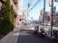 クレストフォルム南砂サウススクエアのその他(外観、エントランス、前面の通り等)