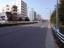 コアシティ東大島のその他(外観、エントランス、前面の通り等)