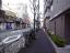 D'クラディア錦糸町石原のその他(外観、エントランス、前面の通り等)
