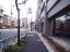 シャリエ錦糸町ハウスのその他(外観、エントランス、前面の通り等)