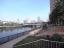 パークタワー品川ベイワードのその他(外観、エントランス、前面の通り等)