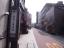 エスバイエルマンション北品川のその他(外観、エントランス、前面の通り等)