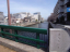 ビッグヴァンボーディアム東品川のその他(外観、エントランス、前面の通り等)