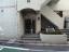 ライオンズマンション東長崎第3のエントランス