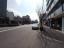 ライオンズマンション東長崎第3のその他(外観、エントランス、前面の通り等)