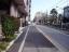 フラッツ上野入谷南公園のその他(外観、エントランス、前面の通り等)