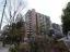 グローリオ志村ハウスのその他(外観、エントランス、前面の通り等)