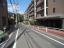 サンマンションアトレ板橋赤塚のその他(外観、エントランス、前面の通り等)