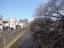 ヴェルビュ板橋氷川町のその他(外観、エントランス、前面の通り等)