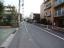 ライオンズマンション志村三丁目のその他(外観、エントランス、前面の通り等)