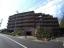 ライオンズマンション赤塚公園第2のその他(外観、エントランス、前面の通り等)