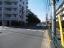 ルフォン中野上鷺宮壱番館のその他(外観、エントランス、前面の通り等)