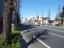 シーアイマンション新中野のその他(外観、エントランス、前面の通り等)