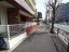 赤羽神谷サンハイツのその他(外観、エントランス、前面の通り等)