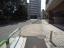 日神パレステージ王子神谷のその他(外観、エントランス、前面の通り等)