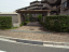 ウインベルコーラス浮間公園のその他(外観、エントランス、前面の通り等)